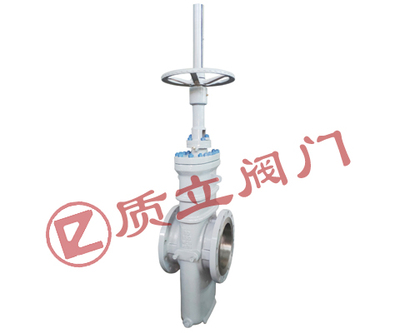 API6D Throuht  Conduit Gate Valve 150LB,Throuht  Conduit Slab Gate Valve